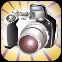 Camera Terms 1.0