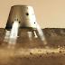 75 الف شخص قرر السفر الي المريخ في رحلة ذهاب فقط دون عودة