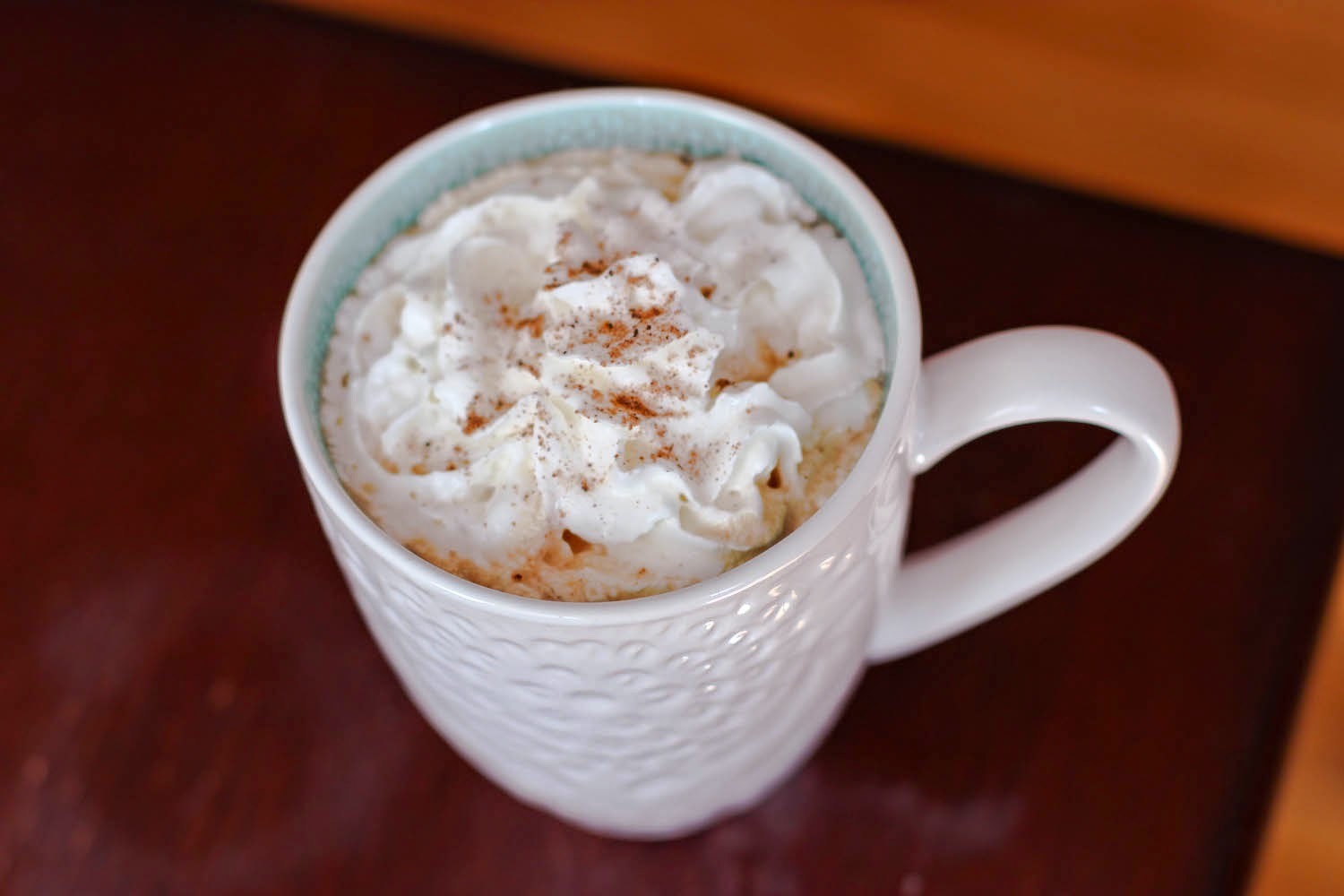 homemade pumpkin spice, pumpkin spice latte at home, diy pumpkin spice