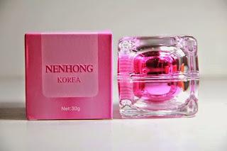 nenghong murah