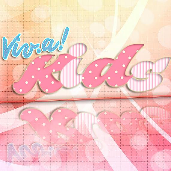 Viv.a Kids!