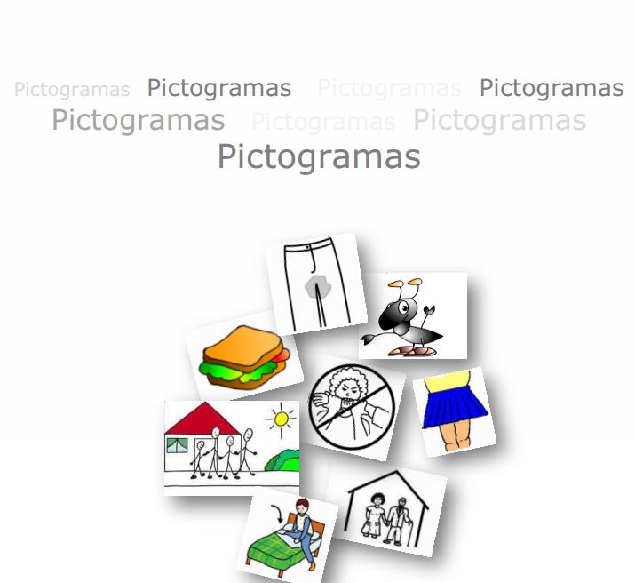 http://www.gautena.org/infotoki/descargas/pictogramas_segunda_parte.pdf