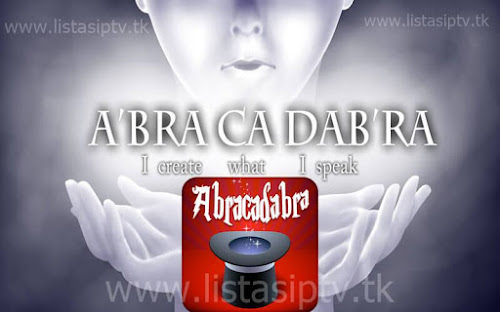 Como Instalar o Add-on Abracadabra no KODI - Mágicos e Mágicas