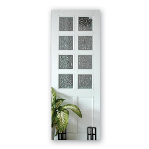 Hộp kính cửa