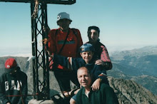 Canigó 2001