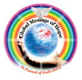 Global Message of Hope