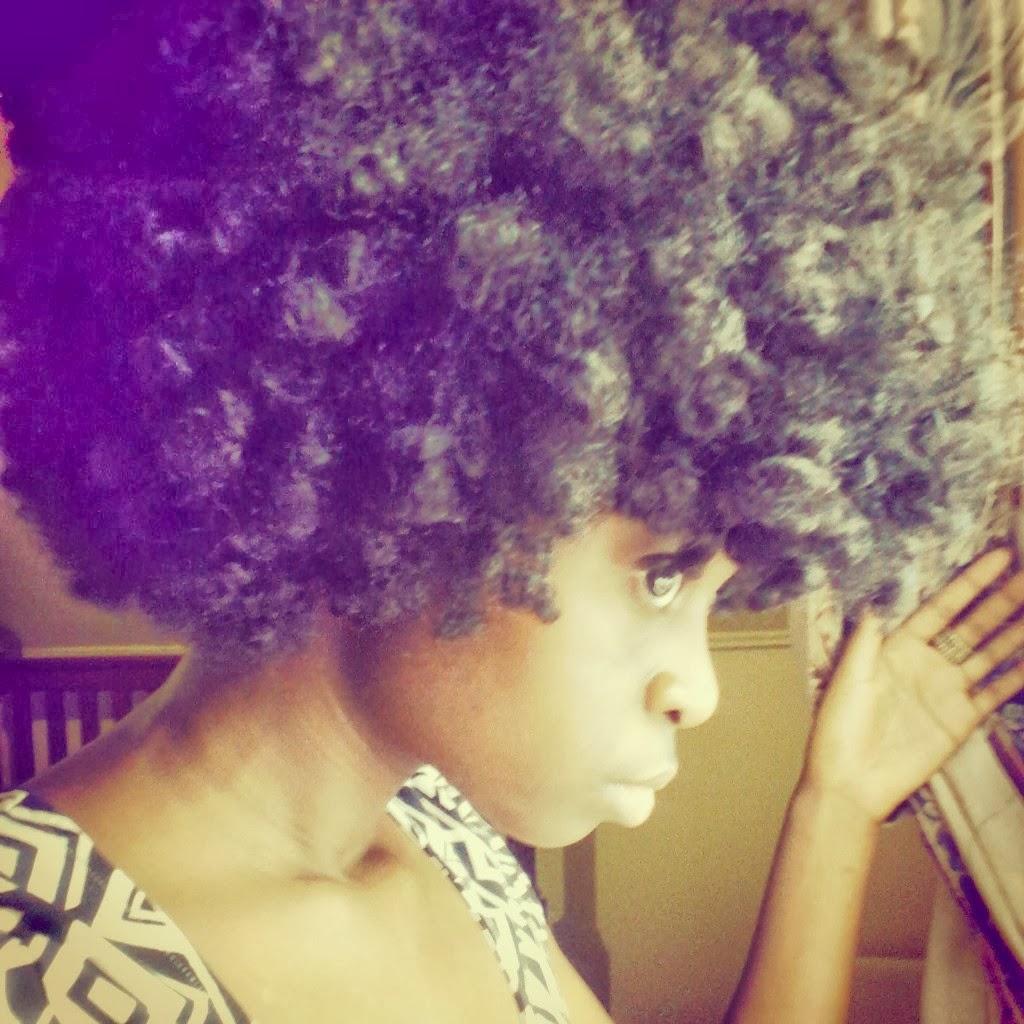 Iconic_Africana