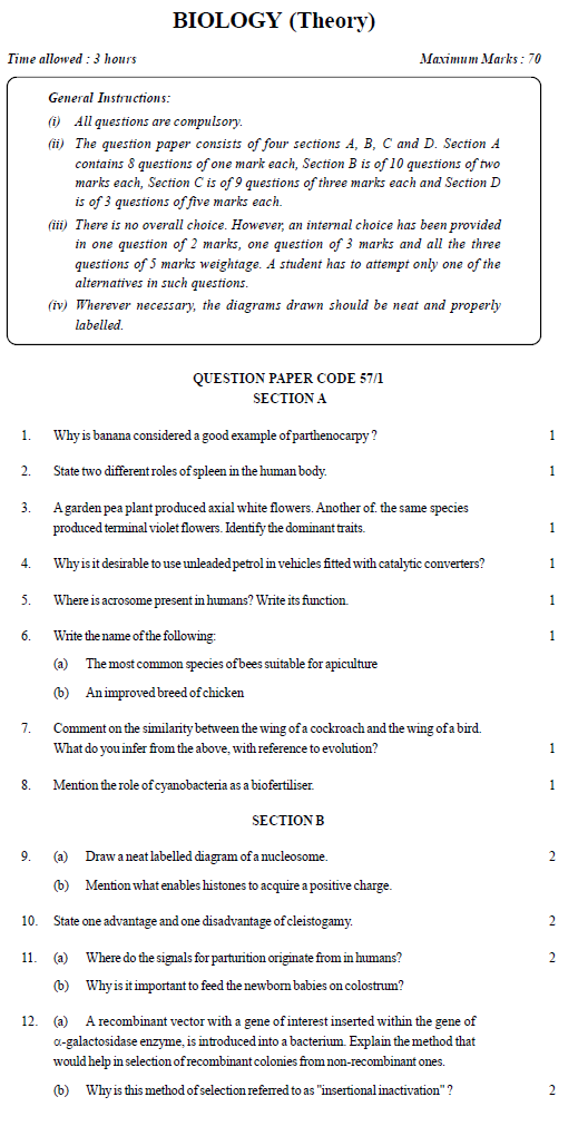easy biology essay questions Great topic ideas for science essays 100 science topics for research papers hi jonah--look out for a new article i'm writing on easy topics.