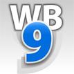 WYSIWYG Web Builder 9.0.5 Full Crack 1