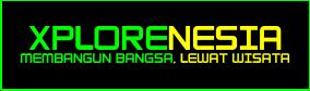 Paket Wisata Jawa Tengah