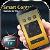 تحميل تطبيق التحكم في أجهزة التلفزيون Download Remote Control for TV Ultimate
