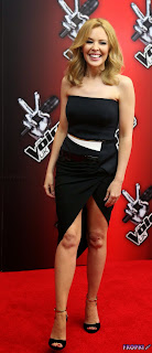 Kylie Minogue   The Voice UK launch in London 5.jpg