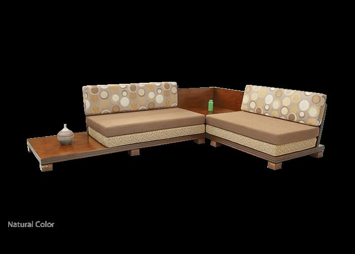 Hatil Furniture Design Bd Trend Home Design And Decor