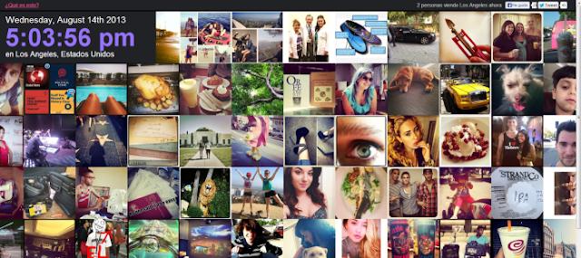 http://1.bp.blogspot.com/-PFCXQxQjszE/Ug4lx5HY4II/AAAAAAAADdI/OW78LVW537o/s1600/This+is+now+(Visualizador+de+fotos+de+Instagram+de+las+principales+ciudades+del+mundo).png