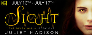 Sight Blog Tour
