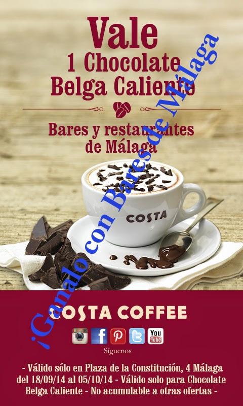bares-malaga-costa-coffee