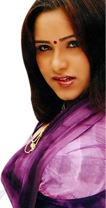 Mallu Actress Reshma Hot
