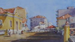 Obras 2012