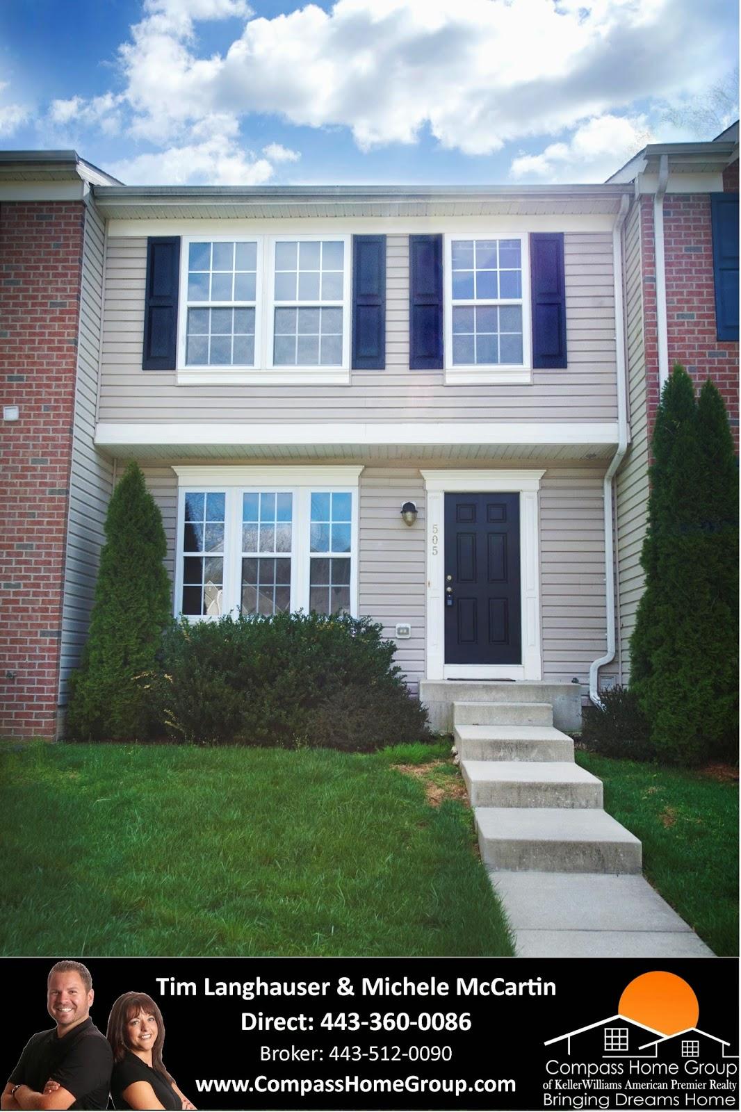 http://www.buy-sellmdhomes.com/listing/mlsid/161/propertyid/HR8326085/