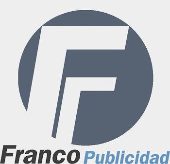 Franco Publicidad Colombia