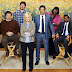 """Parks and Recreation"" gets Season 7 Renewal"