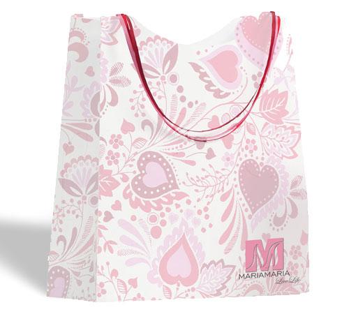 cheap paper gift bags design