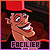 I like Dr. Facilier