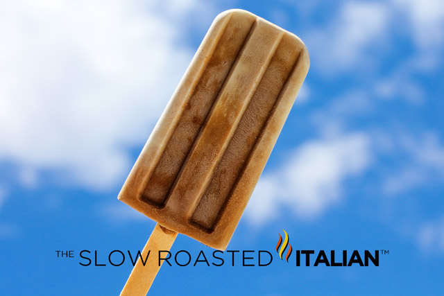 http://www.theslowroasteditalian.com/2013/08/rocket-pops-coffee-fueled-popsicles-ice-pop-recipe.html