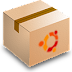 How To Fix Broken Packages Using The Terminal/Software Center Under Ubuntu 13.04/12.10