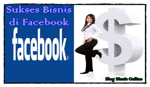 6 Cara Jitu Agar Sukses Berbisnis Lewat Facebook dan Twitter