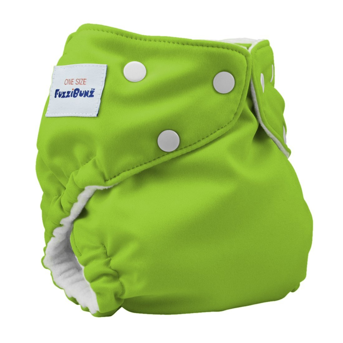 Fuzzibunz Cloth Diaper and Charlie's Soap Laundry Powder ...