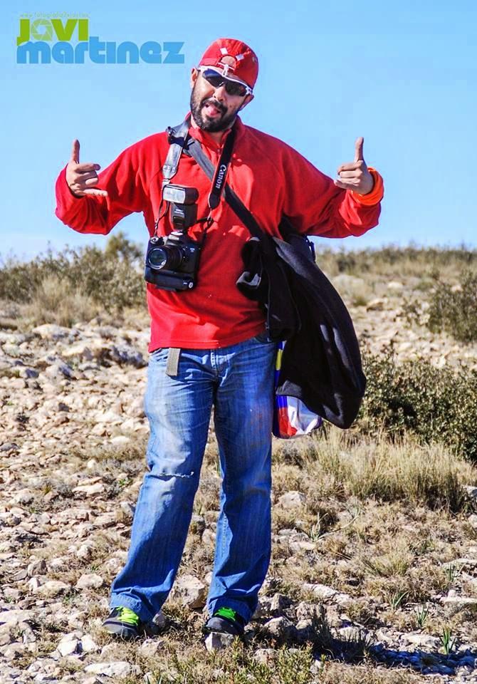 Fotógrafo Oficial BDM X-TREM FM