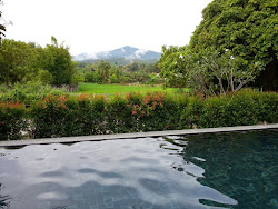 CHIANGMAI @ OUR FAMILY FRIENDLY VACATION