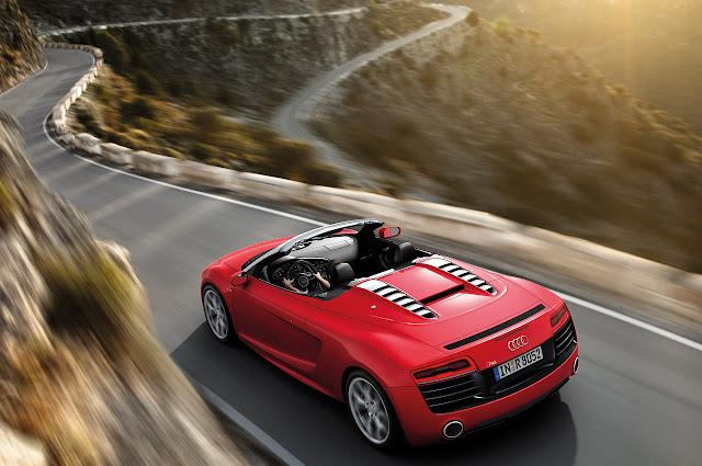 2013 AUDI R8 4.2-liter V-8 coupe and 2013 AUDI R8 5.2-liter V-10 Spyder ( 2013 audi r8 , 2013 audi r8 facelift , 2013 audi r8 price , 2013 audi r8 interior , 2013 audi r8 spyder , 2013 audi r8 e-tron , 2013 audi r8 0-60 , 2013 audi r8 spyder price , 2013 audi r8 dual clutch , 2013 AUDI R8 4.2-liter V-8 coupe-2013 AUDI R8 5.2-liter V-10 Spyder-wallpapers- hydro-carbons.blogspot.com/search/label/Audi - new 2013Audi R8 Specs , new audi r8 2013 pics , audi r8 2013 facelift , 2013 audi r8 v10 , 2013 r8 spyder , audi r8 2012 facelift , new audi r8 2014 , new audi r8 facelift )