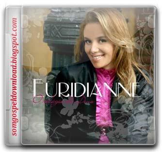 Euridianne - O Rel�gio de Deus (Voz e Play Back)