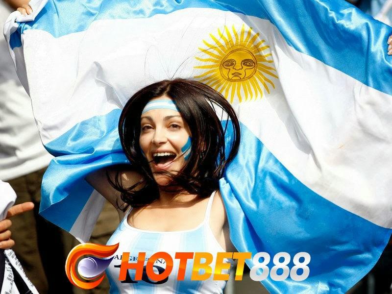 ... PREDIKSI ARGENTINA VS URUGUAY » Prediksi Skor Argentina Vs Uruguay