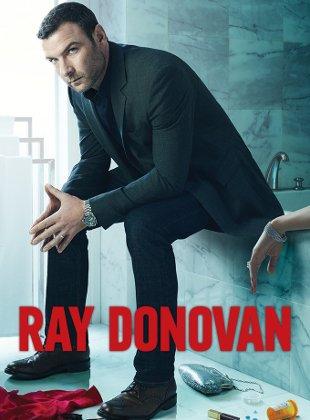 Assistir Ray Donovan 4 Temporada Online Dublado e Legendado
