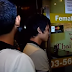 MKL Crimedesk | 21 Tukang Urut diberkas D7 IPK Selangor