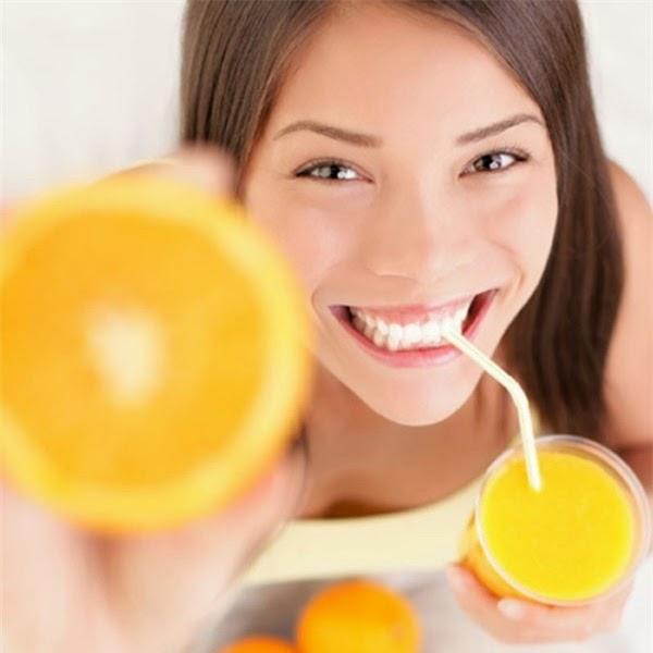 4 chế độ ăn giảm cân không tốt cho sức khỏe