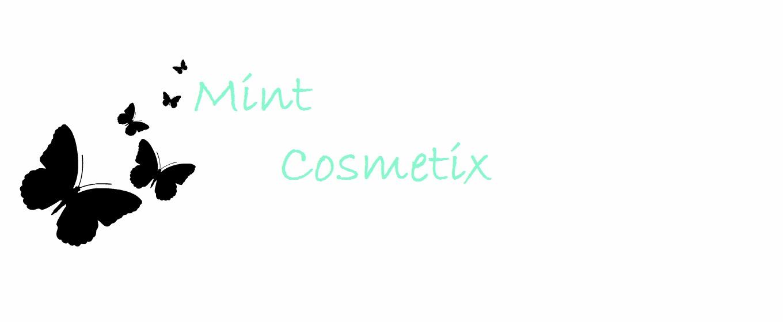 Mint Cosmetix