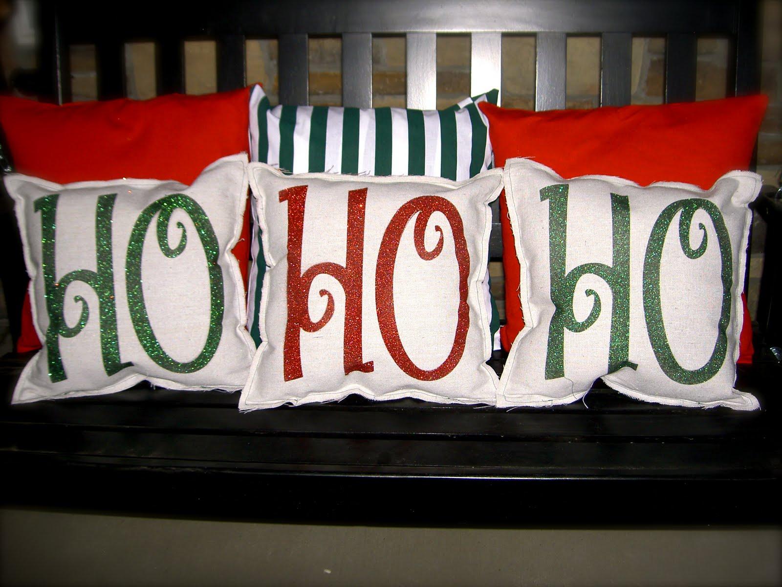 Ho ho holiday printouts to color - Ho Ho Holiday Printouts To Color 48