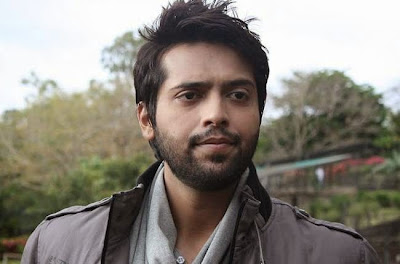 Some Important Fact about Fahad Mustafa!