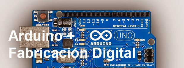 http://colaboratorio.eu/Public_html/FabLab_UPM/curso-arduino-fabricacion-digital/
