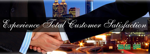 executive dating services in atlanta Executive dating services in atlanta, reviews by real people yelp is a fun and easy way to find, recommend and talk about what's great and not so great in atlanta and beyond.