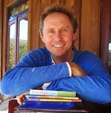 Kyle Mewburn