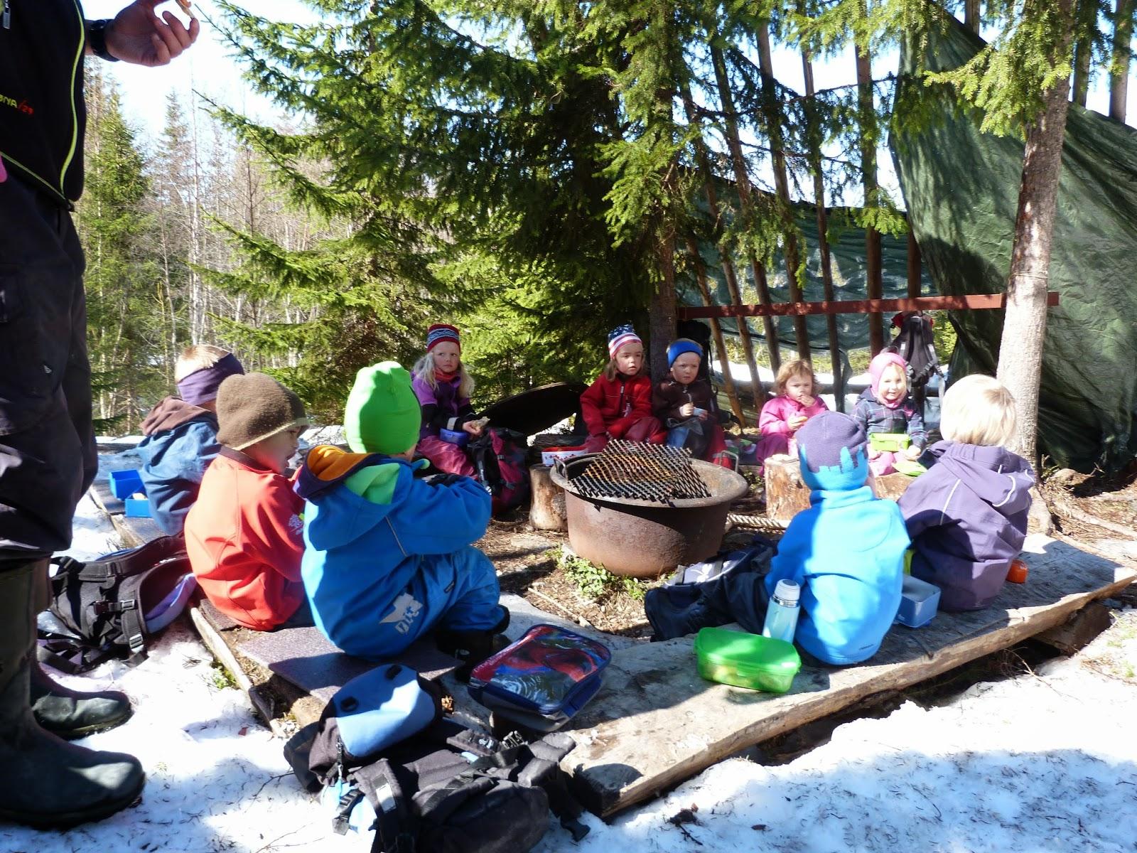 Картинки по запросу norway kindergartens