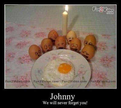 صور مضحكة و غريبة funny-egg-death-part