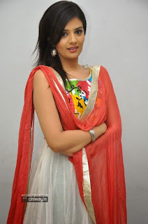 Sri-Mukhi-New-Photos-at-Prema-Ishq-Kadhal-Audio-Success-Meet