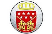 http://www.fmhockey.es/