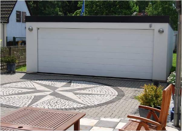Permalink to Multibox Garage Preis